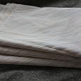 Отдается в дар Лоскут ткани на скатерть.
