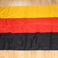 Отдается в дар Флаг Германии