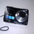 Отдается в дар Цифровой фотоаппарат Olympus Fe-310
