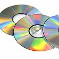 Отдается в дар DVD с фильмами, мультфильмами, играми и пустые коробки для дисков.