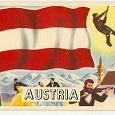 Отдается в дар Шиллинги и гроши Австрии