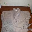 Отдается в дар Комплект блузка+юбка винтаж