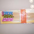 Отдается в дар палочки для суши из Японии