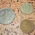 Отдается в дар Монеты и жетоны разных стран.