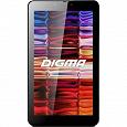 Отдается в дар Планшет Digma HIT 7.0 3G