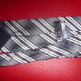Отдается в дар галстук новый
