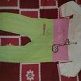Отдается в дар Детская одежда (размер 80-86-92)
