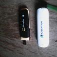 Отдается в дар USB-модем Мегафон и Билайн