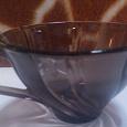 Отдается в дар 6 чайных чашек