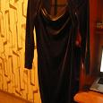 Отдается в дар Платье Зарина 42 размер