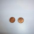 Отдается в дар Монеты Папуа Новая Гвинея