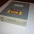 Отдается в дар CD-ROM, ATA(IDE)