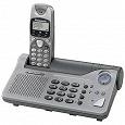 Отдается в дар Радиотелефон Panasonic KX-TCD715