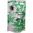 Отдается в дар Чай зеленый «Черный дракон» Молочный крупнолистовой