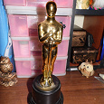 Отдается в дар Оскар