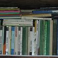 Отдается в дар Старые книги о спорте и спортсменах — 3