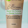 Отдается в дар НОВЫЙ BB Cream «Garnier Miracle Skin Perfector » для смуглых девушек
