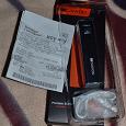 Отдается в дар Портативный аккумулятор Canyon CNE-cspb26B 2600mAh