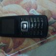 Отдается в дар Samsung SGH-B130 для чтения и отправки смс
