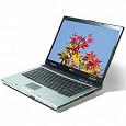 Отдается в дар ноутбук Acer TravelMate 3300