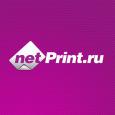Отдается в дар Код на бесплатную печать фотокниги