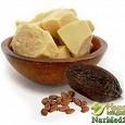 Отдается в дар Масло какао БАТЕР. Примерно по 100 грамм