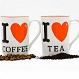 Отдается в дар Чай, кофе, вкусняшки