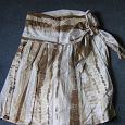 Отдается в дар летняя юбка OGGI 42-44 размер