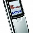 Отдается в дар Телефон Nokia 8800