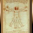 Отдается в дар Книга Леонардо да Винчи ( Суждения о науке и искусстве)