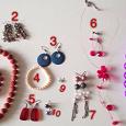 Отдается в дар Украшения и бижутерия: бусы, ожерелья, серьги, браслеты