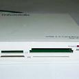 Отдается в дар Кардридер Microlab MD-9532