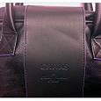 Отдается в дар Сумка Chivas Regal Travel Bag