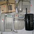 Отдается в дар Телефонные аппараты стационарные