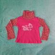 Отдается в дар Одежда для девочки 98-104-110