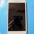 Отдается в дар Нерабочий Samsung Galaxy s3
