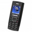 Отдается в дар Телефон Самсунг SGH-C160 очень Б/У