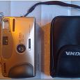 Отдается в дар Плёночный фотоаппарат Skina SK-555