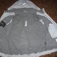 Отдается в дар курточка демисезонная для девочки…