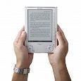 Отдается в дар Книги в электронном варианте