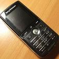 Отдается в дар Sony Ericsson k750i — неисправный
