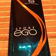 Отдается в дар Туалетная вода Sergio Tacchini Sport EGO