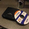 Отдается в дар ADSL модем Zyxel Omni ADSL