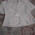 Отдается в дар блузки для девушек