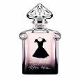 Отдается в дар Guerlain La Petite Robe Noire 2012 (Guerlain) women 100 мл