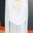 Отдается в дар Два платья и жакет 44-46 р.