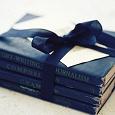 Отдается в дар Книга в подарок! Дубль # 3