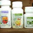 Отдается в дар Натуральный мультикаротин, дэйли, концентрат овощей и фруктов