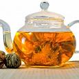Отдается в дар Связанный чай