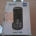 Отдается в дар Телефон мобильный